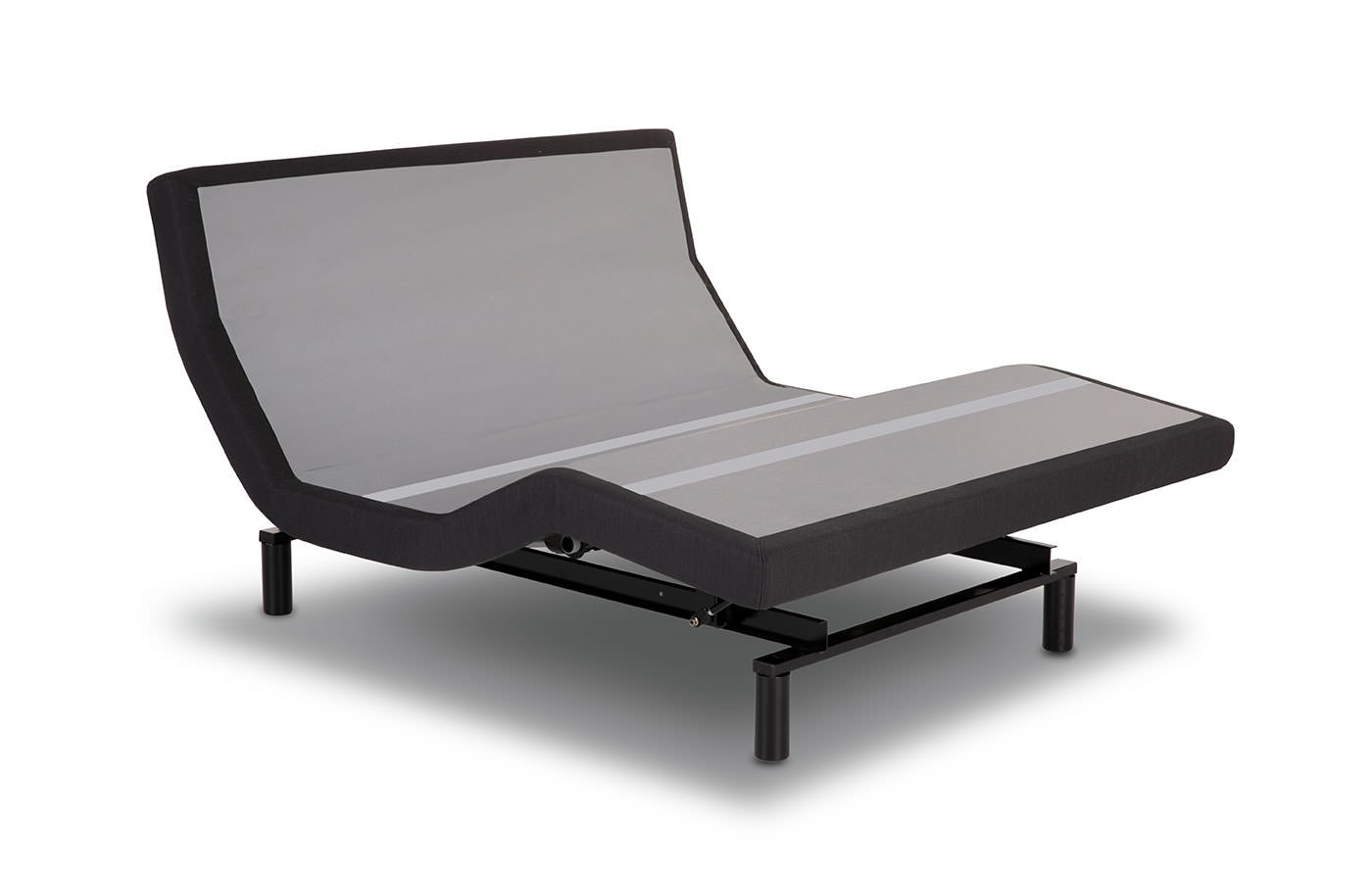 adjustable beds Houston