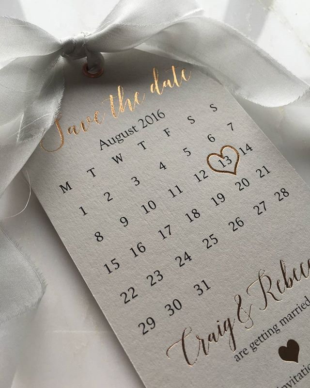 Wedding Invitation Ideas - How Can You Get Them?