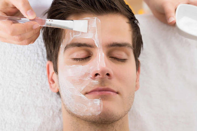 Beauty-tips-for-men