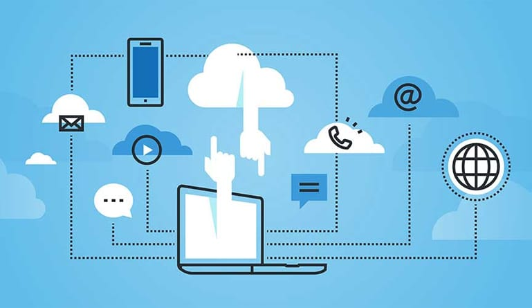 technology for improving business