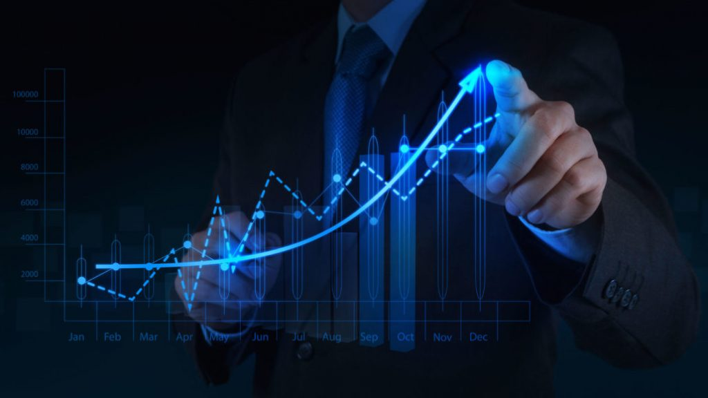 ac stock market