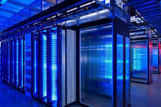 best windows dedicated server